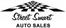 Street Smart Auto Sales